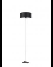 Nowoczesna lampa podłogowa MEKSYK