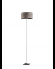 Minimalistyczna lampa stojąca MEKSYK do sypialni