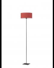Lampa stojąca MEKSYK