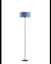 Lampa podłogowa MEKSYK