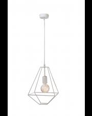 Lampa wisząca ALTA II 13207
