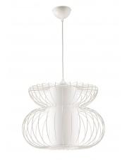 Lampa wisząca FRESNO 12804