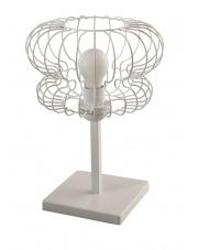 Lampka biurkowa FERRARA 12352