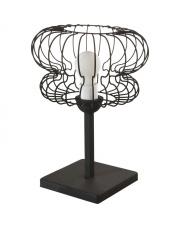 Lampka biurkowa FERRARA 12362