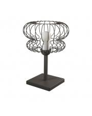 Lampka biurkowa FERRARA 12346