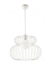 Lampa wisząca FERRARA 12810