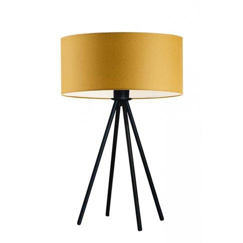 34c519a6039136 Oświetlenie SIERRA na stolik nocny , Lampki nocne, Lampki nocne dla ...