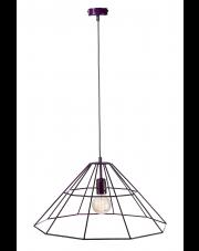 Lampa wisząca CARRARA 13209