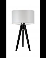 Lampka biurkowa SABA