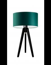 Lampka na stolik nocny SABA