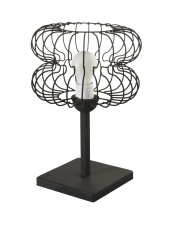 Lampka biurkowa ERIE 12364