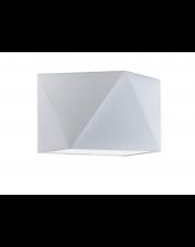 Geometryczna lampa KOLORADO