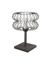 Lampka biurkowa ERIE 12348