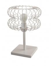 Lampka biurkowa ERIE 12354