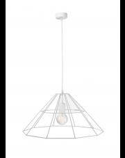 Lampa loftowa CARRARA 13212