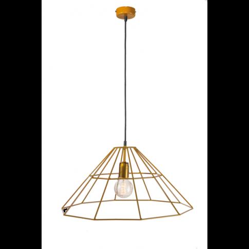 Lampa Loftowa Carrara Lampy Loftowe Lampy Wiszące