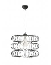 Lampa wisząca ERIE 12888