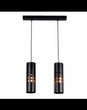 Lampa wisząca ASRIR 13782-L