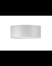 Lampa salonowa DUBAJ fi - 40 cm