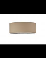 Oświetlenie sufitowe DUBAJ fi - 40 cm