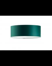 Klasyczna lampa DUBAJ fi - 40 cm