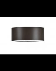 Nowoczesne oświetlenie sufitowe DUBAJ fi - 40 cm