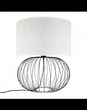 Lampa stołowa BIG OSTIA 12492