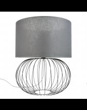 Lampa stołowa BIG OSTIA 12494