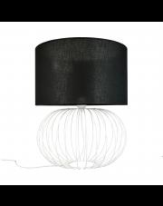 Lampa stołowa BIG OSTIA 12493