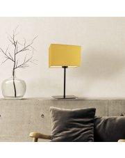Lampka na stolik do pokoju AMALFI