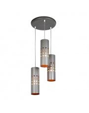 Lampa wisząca ASRIR 13810-P