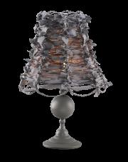 Lampka stołowa HOLLYWOOD 12527