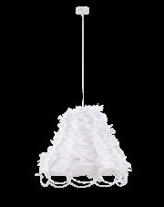 Lampa wisząca HOLLYWOOD 13849