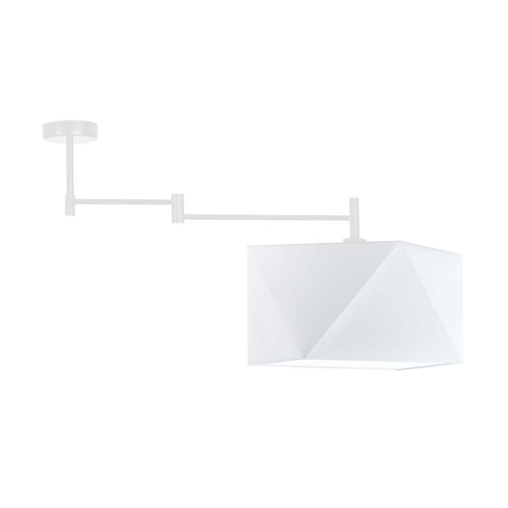 HARBIN laelamp