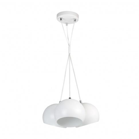 Lampa Wisząca Sewilla Lampy Loftowe Lampy Wiszące