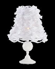 Lampka stołowa HOLLYWOOD 12526