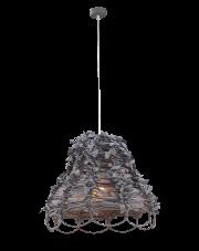 Lampa wisząca HOLLYWOOD 13850