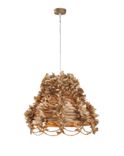 Lampa wisząca HOLLYWOOD 13851
