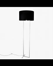 Lampa podłogowa BIG MONAKO 12514