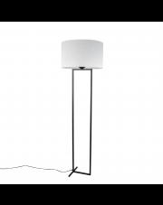 Lampa podłogowa BIG MONAKO 12513