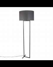Lampa podłogowa BIG MONAKO 12515