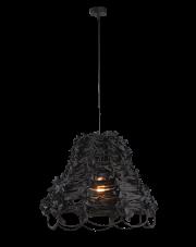Lampa wisząca HOLLYWOOD 13848
