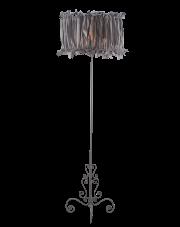 Lampa podłogowa HOLLYWOOD 12531