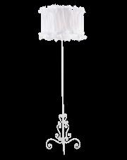 Lampa podłogowa HOLLYWOOD 12530