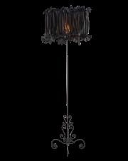 Lampa podłogowa HOLLYWOOD 12529