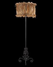 Lampa podłogowa HOLLYWOOD 12532