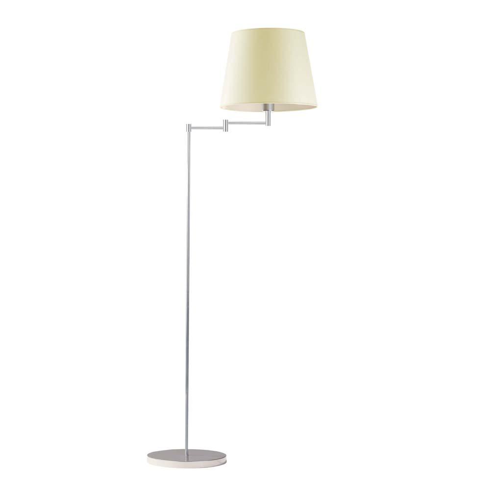 Lamp lastetuppa ASTI