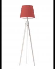 Lampa stojąca ARUBA