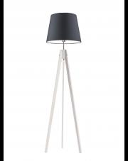 Lampa podłogowa ARUBA