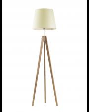 Lampa salonowa ARUBA